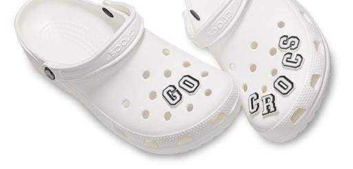 ea5600149bb246 GO CROCS Classic Crocs